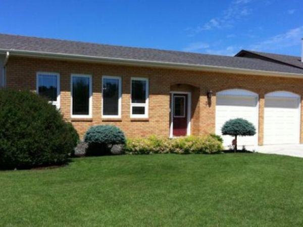 House Sold In Portage La Prairie Comfree 276562