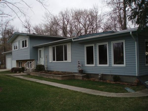 House Sold In Portage La Prairie Comfree 326340