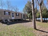Mobile home in Portland, Kingston / Pr Edward Co / Belleville / Brockville