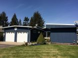 Bungalow in Princeton, Penticton Area