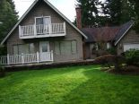 2 Storey in Qualicum Beach, Vancouver Island / Gulf Islands  0% commission