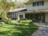 2 Storey in Queenston, Hamilton / Burlington / Niagara
