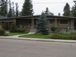 Bungalow in Red Deer, Red Deer  / Lacombe / Ponoka / Rocky Mt House