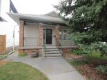 Bungalow in Renfrew, Calgary - NE