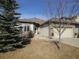Bungalow in Richford, Edmonton - Southwest