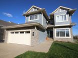 2 Storey in Richford, Edmonton - Southwest