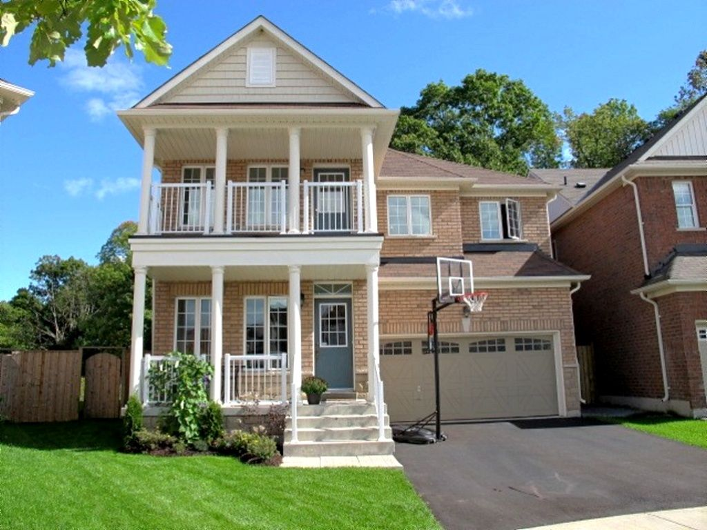 Richmond Hill For Sale Comfree