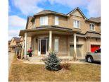 2 Storey in Richmond Hill, Toronto / York Region / Durham  0% commission