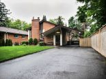 Bungalow in Richmond Hill, Toronto / York Region / Durham