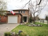 2 Storey in Richmond Hill, Toronto / York Region / Durham