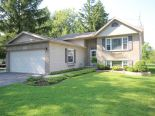 Raised Bungalow in Ridgeway, Hamilton / Burlington / Niagara
