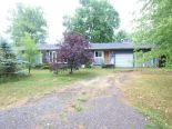 Bungalow in Ridgeway, Hamilton / Burlington / Niagara