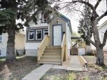 1 1/2 Storey in Ritchie, Edmonton - Southeast