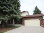 2 Storey in River East, Winnipeg - North East  0% commission