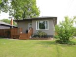 Bungalow in River East, Winnipeg - North East  0% commission