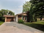 Bungalow in River Park South, Winnipeg - South East