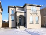 2 Storey in River Park South, Winnipeg - South East  0% commission