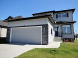 2 Storey in River Park South, Winnipeg - South East