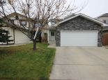 2 Storey in Riverbend, Calgary - SE