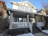 2 Storey in Riverdale, Edmonton - Central
