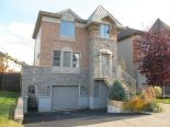 2 Storey in Rivi�re des Prairies, Montreal / Island