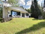 Bungalow in Riviere-Rouge, Laurentides