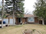2 Storey in Roblin Park, Winnipeg - South West