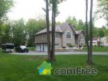 Raised Bungalow in Rockland, Ottawa and Surrounding Area  0% commission