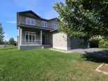 2 Storey in Rockland, Ottawa and Surrounding Area