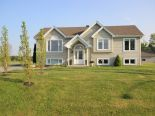 Raised Bungalow in Rockland, Ottawa and Surrounding Area
