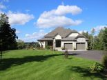 Bungalow in Rockland, Ottawa and Surrounding Area