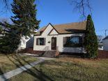 1 1/2 Storey in Rockwood, Winnipeg - South West  0% commission