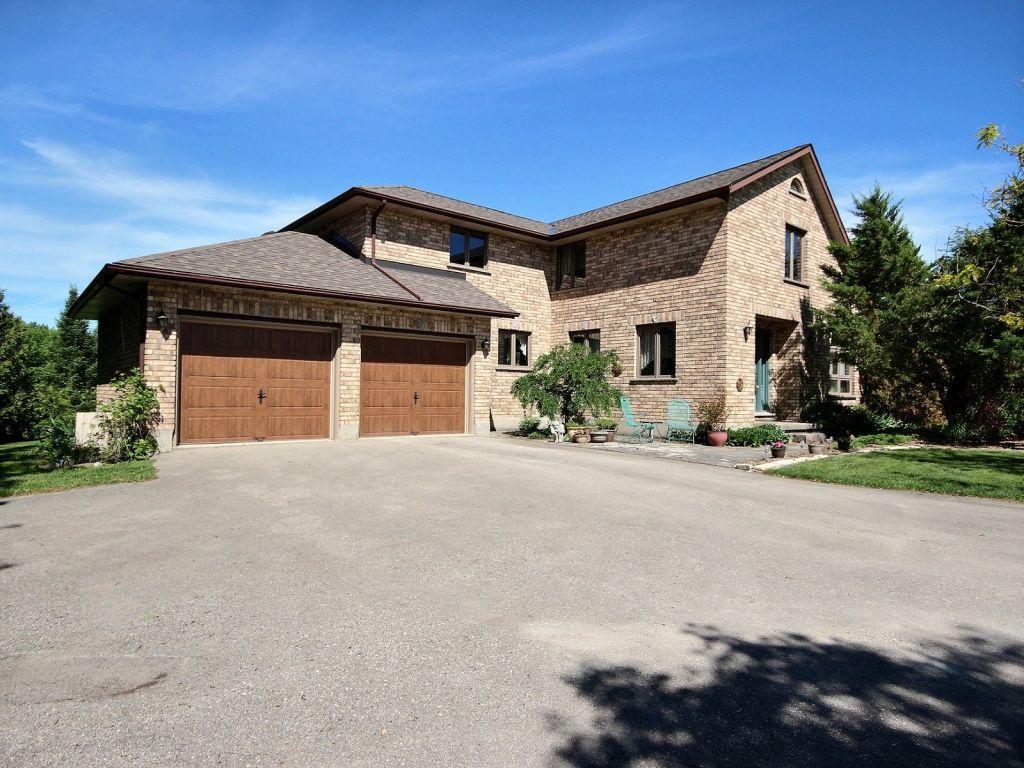 House sold in rockwood comfree 619688 for Rockwood homes