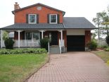 2 Storey in Rockwood, Kitchener-Waterloo / Cambridge / Guelph