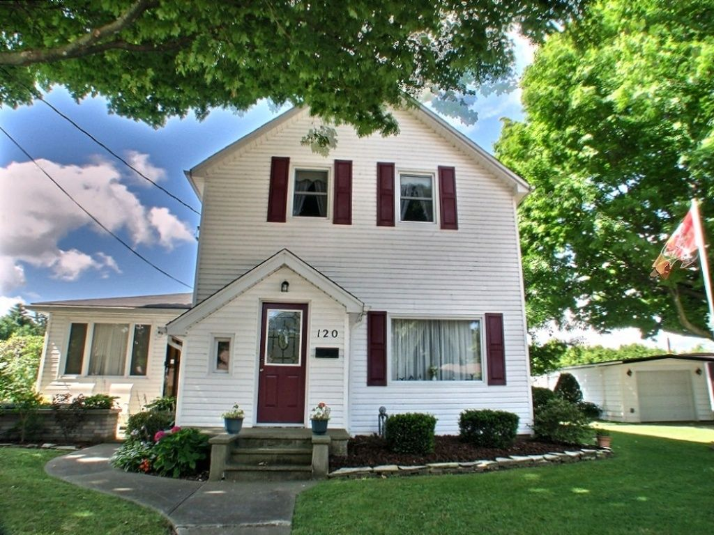 house sold in rodney comfree 449649
