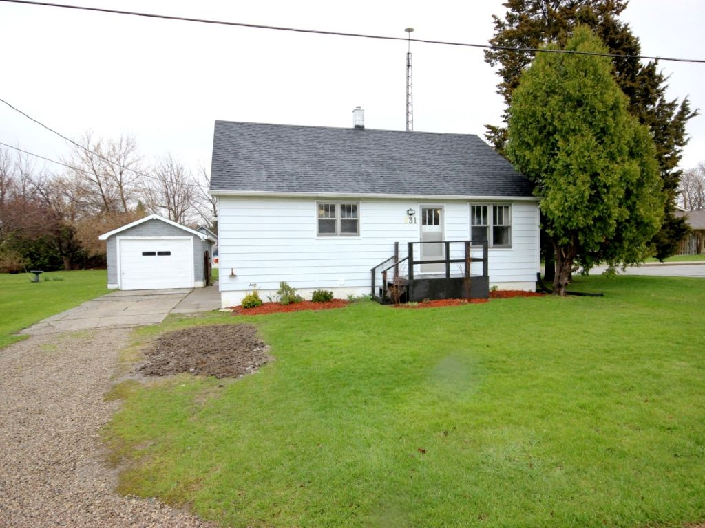 house sold in rodney comfree 514722