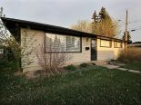 Bungalow in Rosslyn, Edmonton - Northwest