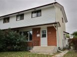 2 Storey in Rossmere, Winnipeg - North East  0% commission