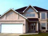 2 Storey in Royalwood, Winnipeg - South East  0% commission