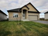 Bungalow in Russell, Ottawa and Surrounding Area  0% commission