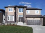 2 Storey in Sage Creek, Winnipeg - South East  0% commission