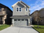 2 Storey in Sage Hill, Calgary - NW