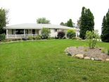 Bungalow in Sarnia, Essex / Windsor / Kent / Lambton