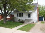 2 Storey in Sarnia, Essex / Windsor / Kent / Lambton
