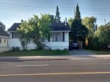 Bungalow in Sault Ste Marie, Sudbury / NorthBay / SS. Marie / Thunder Bay
