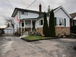 1 1/2 Storey in Scarborough, Toronto / York Region / Durham