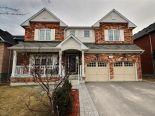 2 Storey in Schomberg, Toronto / York Region / Durham