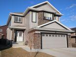 2 Storey in Schonsee, Edmonton - Northeast