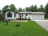 Bungalow in Seba Beach, Spruce Grove / Parkland County / Yellowhead County