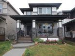 2 Storey in Secord, Edmonton - West